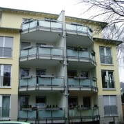 Klempnereien für Balkone